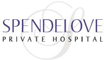 spendelove private hospital logo 3