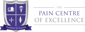 The Pain Centre Of Excellence
