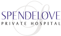 spendelove private hospital logo 3